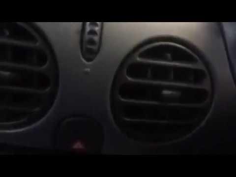 Der Wagen jene grusch±naja vom Benzin