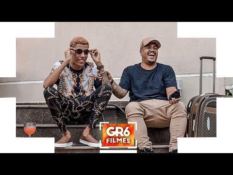 Bye Bye – MC Don Juan e MC Davi