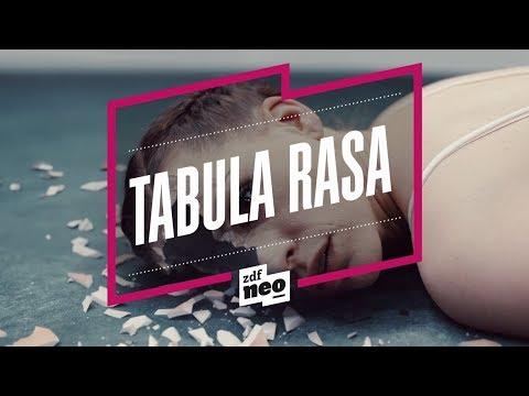 Video trailer för Tabula Rasa - Trailer