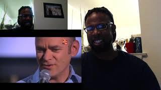 Famous Comedians VS. Hecklers (Part 25) REACTION