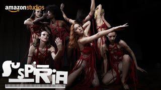 Suspiria   Featurette: The Secret Language Of Dance   Amazon Studios