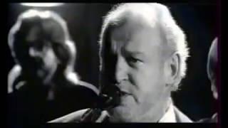 "Joe Cocker : ""Darling be home soon""  22.10.1996 France."