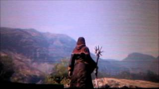 Let' Do the Things We Normally Do-Dragon's Dogma scenes (music by Dido)