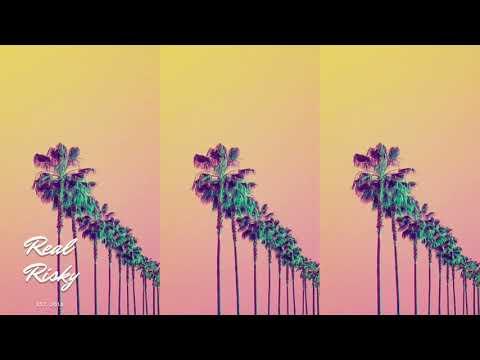 Free] Chill Nation Type Beat / Instrumental \