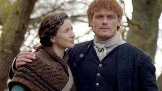 04/11 - Outlander - S04E01