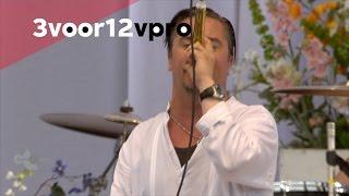 Faith No More - Epic (Live @ Pinkpop Festival 2015)