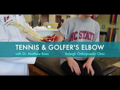 Nagyon rossz lábfájdalom a csípőízületben