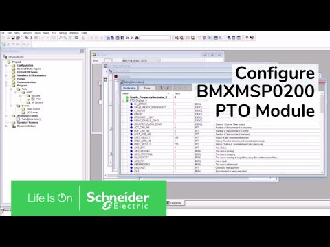 UNYSPUXFTV1X - UNITY PRO XLS WITH M580S TEAM LIC | Schneider Electric