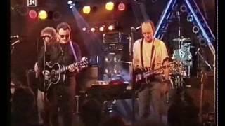 Heinz Rudolf Kunze live 1994 -  Leck mich doch