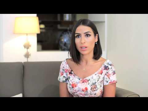Anoreksiya nervozanın belirtileri nelerdir?