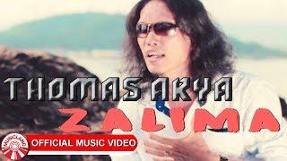 Download lagu Thomas Arya Zalima Mp3