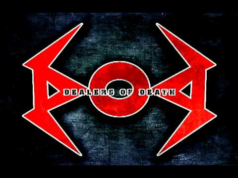 D.O.D. Vision Post-Apocalitica (Demo Version)