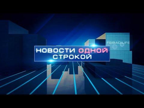 Круглый стол по проблемам омского метрополитена