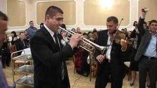 Ernest Halilov Rustem qurtmemetov/ Crimean Tatar best musicians