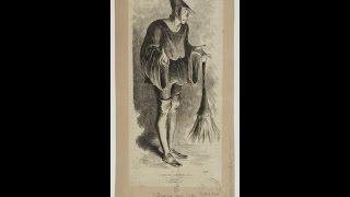 Jacques Offenbach – ORPHÉE AUX ENFERS – Couplets: 'Quand j'étais roi de Béotie' (Steven Cole)