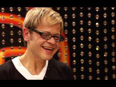 Zhanna Friske sesso video gratis