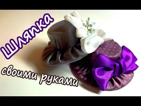 Дамское счастье магазин в иркутске