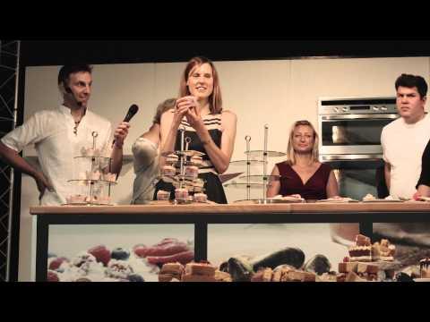 mp4 Food Junction Gloucester, download Food Junction Gloucester video klip Food Junction Gloucester