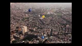 تحميل و مشاهدة في دمشق - مارسيل خليفة ومحمود درويش MP3