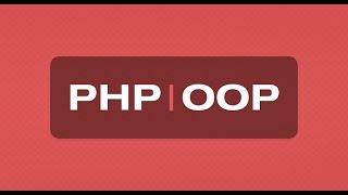 php oop final kullanımı