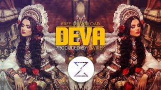 """Deva"" | Slavic | Bulgarian | Trap | Beat | Instrumental | Free download"