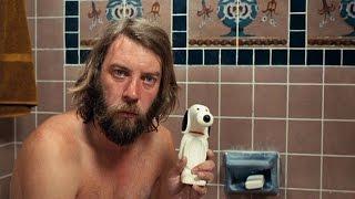 Alex in Wonderland (1970) Video