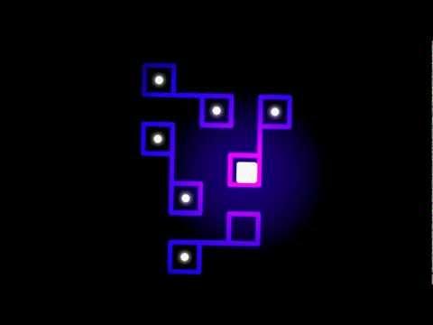 Video of Neon Zone