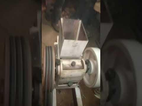 STONE CRUSHER DIESEL ENGINE MANUFACTURER