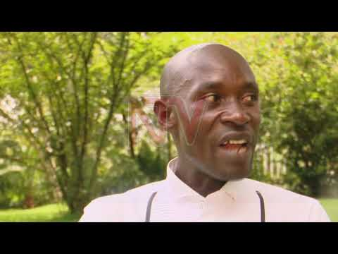 NTV PANORAMA: Kyebe residents 'forgotten' after earthquake