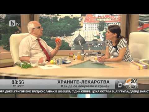Измерване на кръвно налягане в Новосибирск