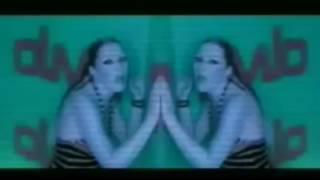 Olive - I'm Not In Love (DJ Skribble Remash Video)