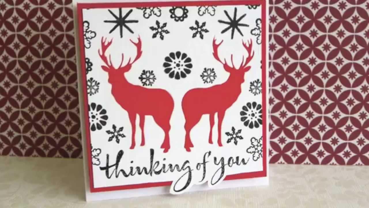 Sorteo de Navidad #2