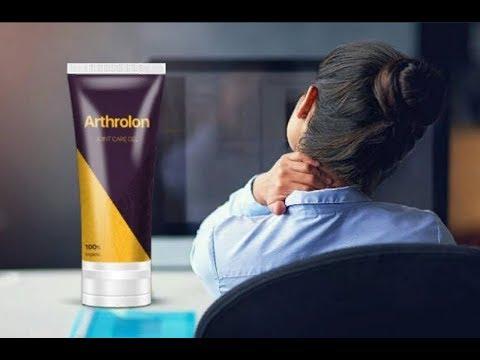 Dolore durante la deglutizione e con una pressione sul collo