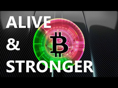 Trading 212 bitcoin reddit