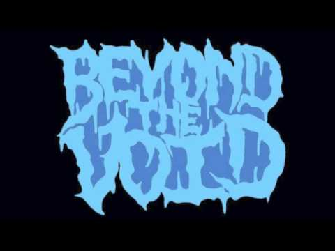 Beyond The Void - Dishonored (TEASER)