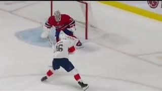 Дадонов забил с паса Баркова