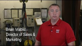 How To Change Motorized Pulley Oil - Bulk Conveyors