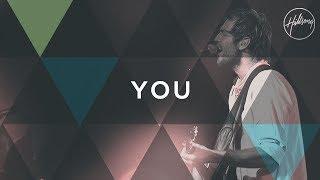 You - Hillsong Worship