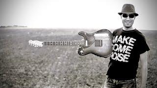 مازيكا Issam Kamal - Dounia (Exclusive Lyrics Clip) | (عصام كمال - دنيا (حصريأ تحميل MP3