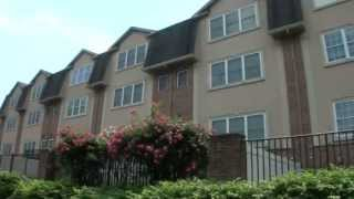 Real Estate Hackensack NJ | 308 Hamilton Place Hackensack NJ 07601
