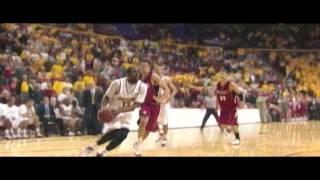 VideoImage4 NBA 2K16 Michael Jordan Special Edition