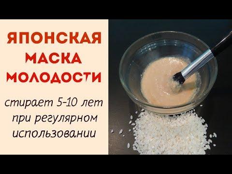 Пищевая сода отбеливание кожи