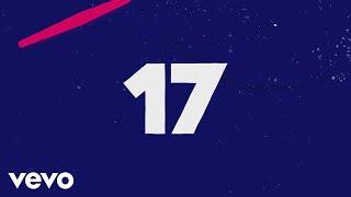 MK   17 (6am Remix) [Audio]
