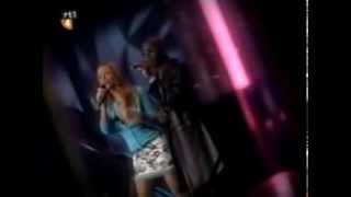 Mariah Carey Thank God I Found You ft. Joe In Holland