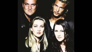 Ace Of Base - Giving It Up (High Quality)
