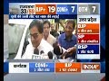There will be no cross-voting, but yes BJP MLAs will cross-vote in our favour: Ram Gopal Yadav
