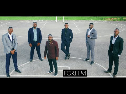 Forhimmusicband