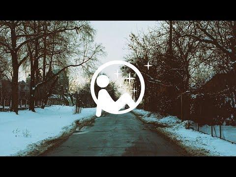 Stumbleine - 2000 Miles (feat. Elizabeth Heaton)