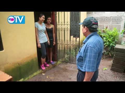 NOTICIERO 19 TV JUEVES 05 DE OCTUBRE DEL 2017