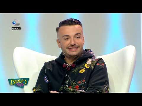 Bravo, ai stil! (06.11.2017) - Sezonul 3, Editia 51, COMPLET HD